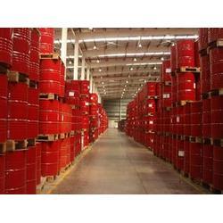 伦教壳牌齿轮油包装_齿轮油_工业齿轮油(多图)图片