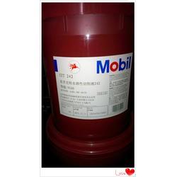 加德士工业齿轮油出售-南京齿轮油-江苏道德尔导热油销售图片