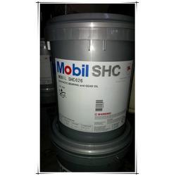 淮阴齿轮油|江苏道德尔导热油销售|美孚齿轮油经销商图片