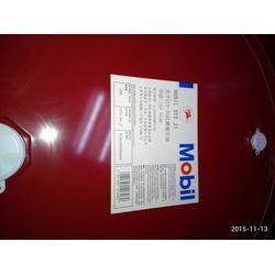 挖掘机液压油牌号(多图)南宁道达尔液压油-液压油图片