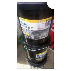 贵阳齿轮油-美孚齿轮油型号-深化化工(优质商家)图片