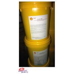 沈阳齿轮油,辽宁道德尔导热油销售,bp齿轮油作用图片