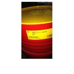 壳牌液压油代理商,山西道达尔导热油销售,忻州液压油图片