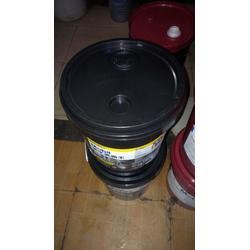 加德士工业齿轮油出售-晋城齿轮油-深化化工(查看)图片