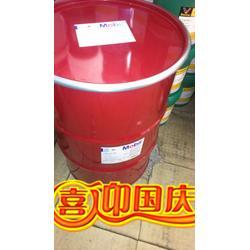 美孚220齿轮油销售,成都润滑油,绵阳齿轮油图片