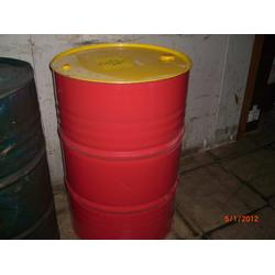 深化液压系统润滑油(在线咨询)液压油-南昌壳牌耐磨液压油图片