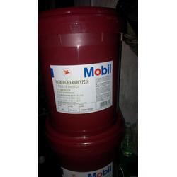 大同齿轮油,山西道德尔导热油销售,美孚齿轮油型号图片