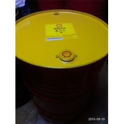 贴心小棉袄 东莞壳牌液压油参数-液压油图片