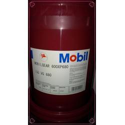 衢州齿轮油,浙江道达尔导热油销售,加德士工业齿轮油销售图片