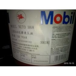 惠州壳牌重负荷齿轮油、印刷机齿轮油(在线咨询)、齿轮油图片