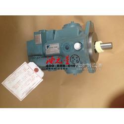 V15A1RX-95日本DAKIN大金柱塞泵现货图片