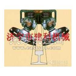 BF1000型车轮涂油器一套四个涂油器新图片