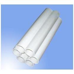 大同梅花管,雄县圣德塑胶,梅花管生产厂家图片