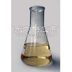 亚硫酸钠图片