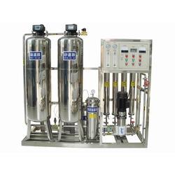 水处理设备-钰皓水处理设-清水处理设备图片