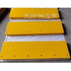 聚氨酯刮煤板 聚氨酯刮板 聚氨酯耐磨板图片