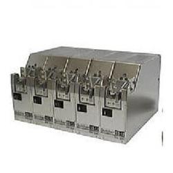 螺丝机,NSRI-17,自动拧螺丝机图片