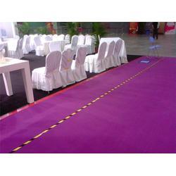 红地毯、开业庆典红地毯、广东一枝春图片