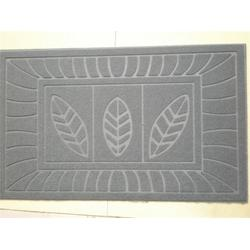 广东一枝春,【吸尘绒面胶背地毯】,绒面胶背地毯图片