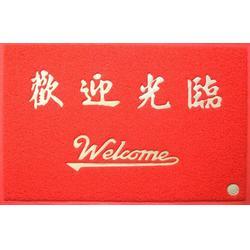 喷丝地毯_广东一枝春_星期喷丝地毯图片