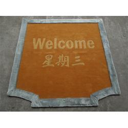 电梯地毯,星期电梯地毯销售,广东一枝春图片