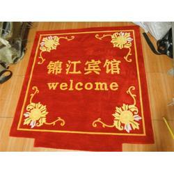 广东一枝春、舒适电梯地毯、电梯地毯图片