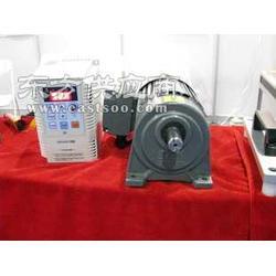 供应立体停车设备专用减速电机图片