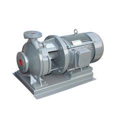 苏州空调泵安装_空调泵_大河泵业图片
