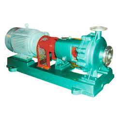 立式化工泵、立式化工泵的安装、大河泵业图片