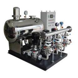 无负压供水设备、深圳无负压供水设备厂商、大河泵业图片