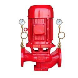 大河泵业,大河消防泵的技术,大河消防泵图片