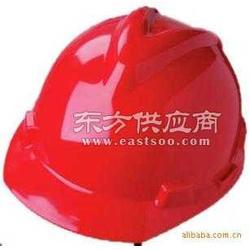 安全帽的阻燃防火性能图片