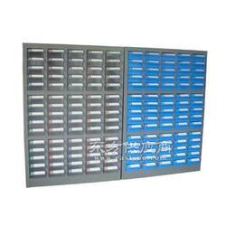 电子厂零件分类整理75抽海量现货供应图片