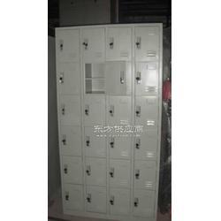 非标尺寸的储物柜订做常规储物柜海量现货供应图片
