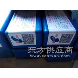 R817 E11MoVNiW-15 耐热钢焊条图片