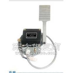 天丰用于蓄电池车辆调速电位式加速器FT-01图片