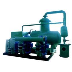 换热器、潜江换热器、鲁沂机电科技(查看)图片