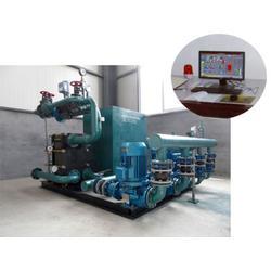 庆阳市换热器、换热器供应商、鲁沂机电科技(优质商家)图片