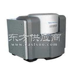 厂价直售天瑞仪器小YGGPYedx3600btj促销多少钱图片