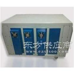 热销UV光解废气净化器图片