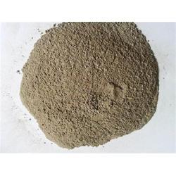 山东金刚砂生产,光明金刚砂(在线咨询),金刚砂图片