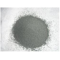 光明金刚砂(在线咨询)山东金刚砂-山东耐磨金刚砂材料图片
