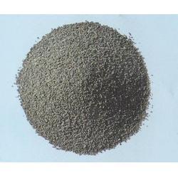 光明金刚砂 金刚砂耐磨材料厂家-威海金刚砂图片