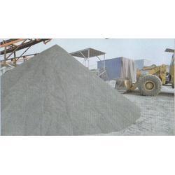 山东金刚砂材料|山东金刚砂|光明金刚砂图片