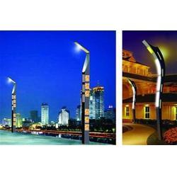 威晟优质景观灯,威晟优质景观灯厂家,威晟灯具图片