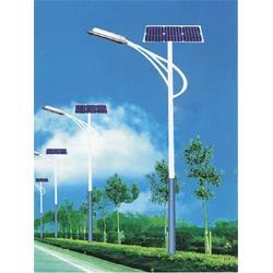 威晟灯具,最新优质太阳能路灯,优质太阳能路灯图片