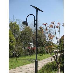 威晟灯具、【优质太阳能景观灯】、优质太阳能景观灯图片