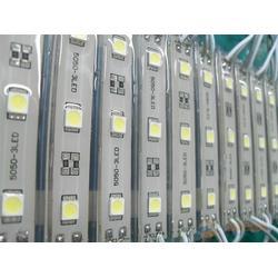 【LED吸塑模组】 LED吸塑模组厂家现货 科来雅光电图片