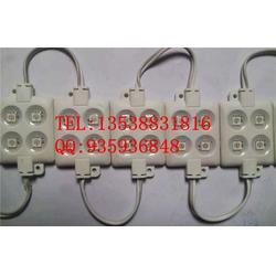 【LED出口模组】|LED出口模组厂家|科来雅光电图片