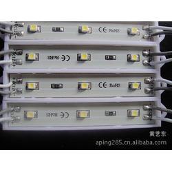 led模组报价,科来雅光电,led模组报价优惠图片